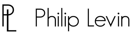 Philip Levin - Motion Designer